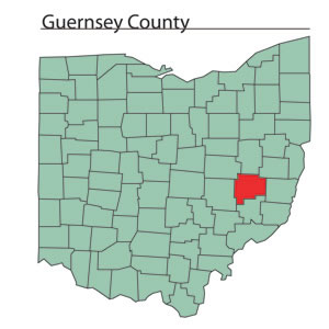 File:Guernsey County state map.jpg