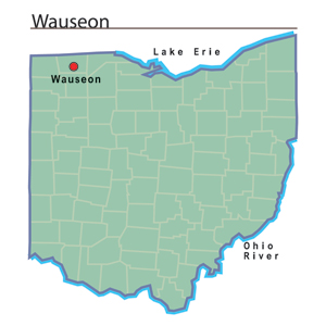 File:Wauseon map.jpg