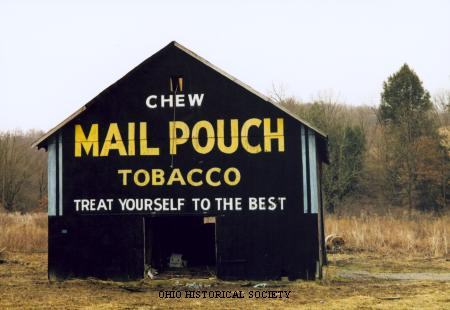 File:Mail Pouch Tobacco Barn.jpg
