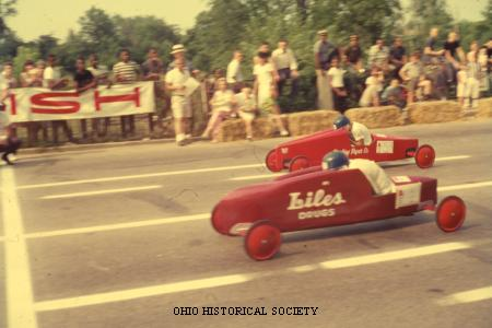 File:Soap Box Derby Race.jpg