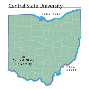 File:Central State University map.jpg