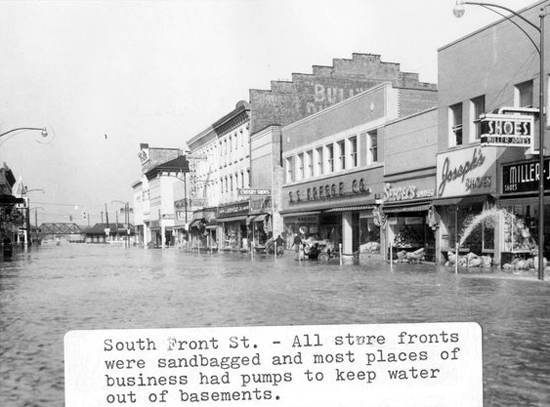 File:1959 Flood (4).jpg