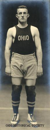 File:Norton, Fred in His Basketball Uniform.jpg