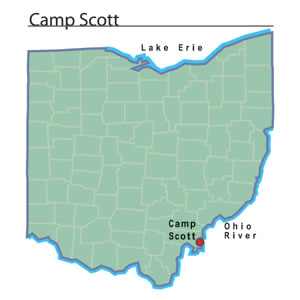 Camp Scott map.jpg