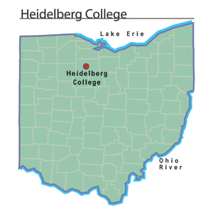 File:Heidelberg College map.jpg