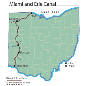 File:Miami and Erie Canal map.jpg