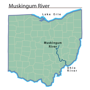 File:Muskingum River map.jpg