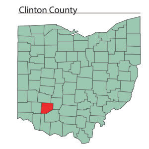 File:Clinton County state map.jpg