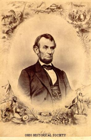 File:Lincoln, Abraham (4).jpg