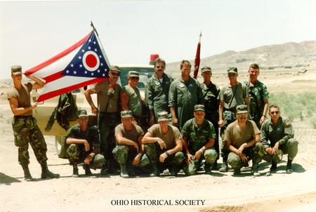 File:Ohio Troops in Iraq.jpg