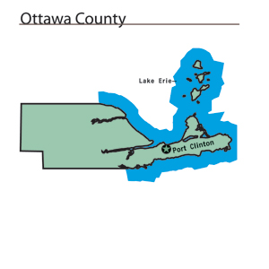 Ottawa County map.jpg