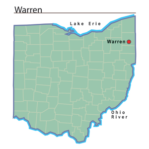 Warren map.jpg