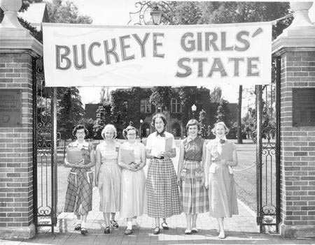 File:Buckeye Girls' State.jpg