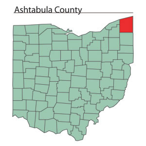 File:Ashtabula County state map.jpg