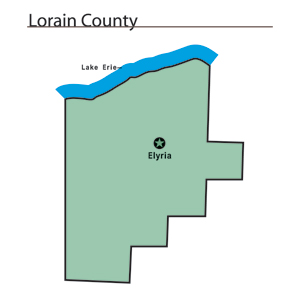 File:Lorain County map.jpg