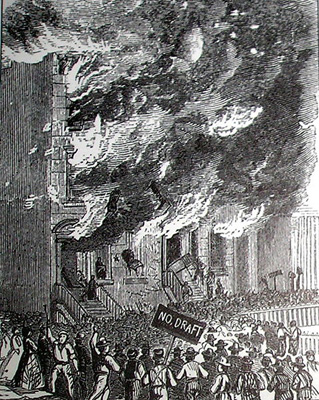 New York Draft Riot of 1863.jpg