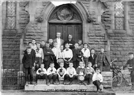 Trinity Episcopal Church Boys' Choir.jpg