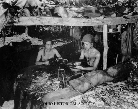 File:37th Infantry Division Machine Gun Nest.jpg