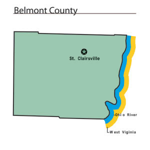 File:Belmont County map.jpg