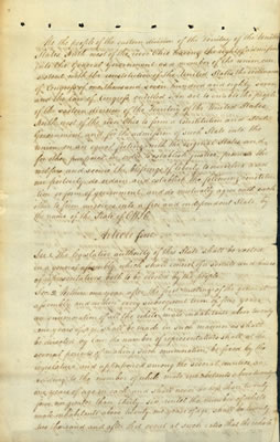 Ohio Constitution of 1802.jpg