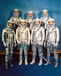 Project Mercury Astronauts.jpg