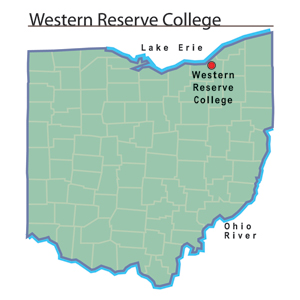File:Western Reserve College map.jpg