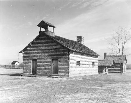 First Schoolhouse in Ohio.jpg