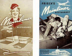 File:Frisch's Mainliner Menu Covers Pre1946.jpg
