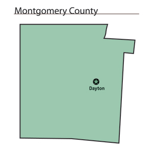 Montgomery County map.jpg
