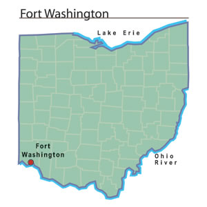 File:Fort Washington map.jpg