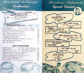 File:Frisch's Mainliner Menu Inside Pre1946.jpg