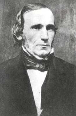 File:Harrison, John Scott.jpg