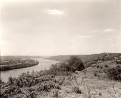 File:Ohio River as seen from Rankin House.jpg