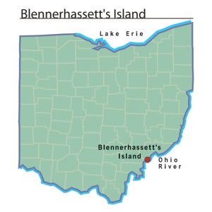 File:Blennerhassett's Island map.jpg