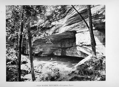 Mary Campbell Cave.jpg