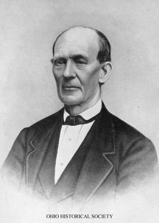 File:McGuffey, William Holmes.jpg