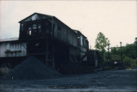 File:Athens Coal Mines.jpg