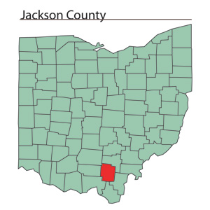 File:Jackson County state map.jpg