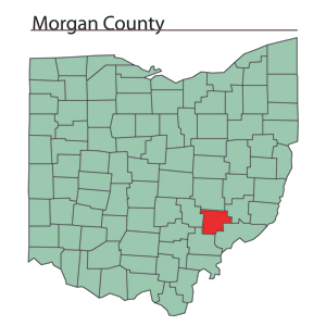 File:Morgan County state map.jpg