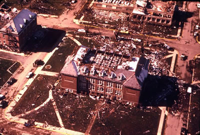 File:1974 Xenia Tornado, Wilberforce University.jpg