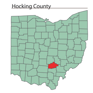 File:Hocking County state map.jpg