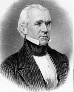 File:Polk, James.jpg