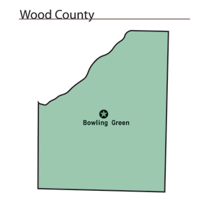 Wood County map.jpg