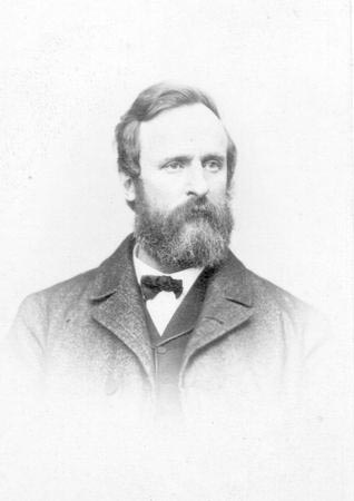 File:Hayes, Rutherford B. (2).jpg
