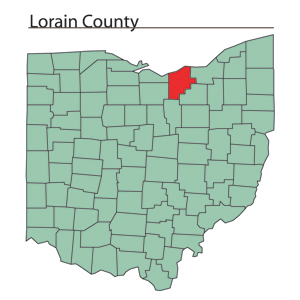 File:Lorain County state map.jpg