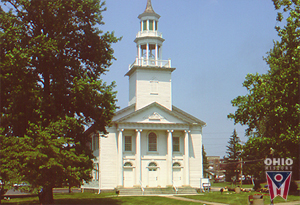 File:Tallmadge Church.jpg