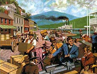 File:Early Industrialisation.jpg