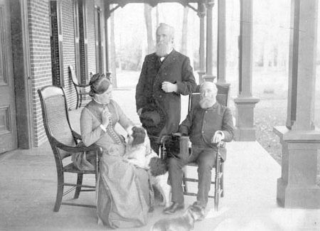 File:Hayes, Rutherford and Lucy and Mr. H. Smith.jpg