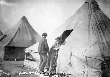 Mennonites at Camp Sherman.jpg