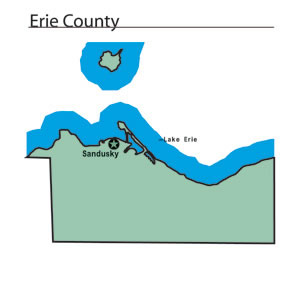 Erie County map.jpg